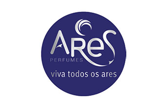 Ares Perfumes
